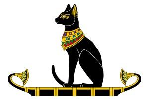 geschiedenis-kat-egypte